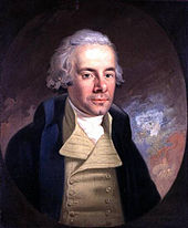 170px-William_wilberforce