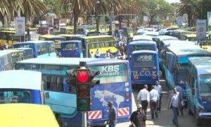 MATATUS-BLOCK-ROADS