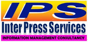 IPS logo CONSULTANCY