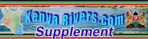 Kenya Rivers Supplement