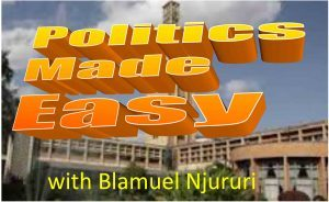 Politics-Made-Easy-300x184