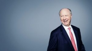 140926160810-david-gergen-profile-image-medium-plus-169