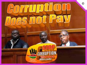 corruption-does-not-pay-b