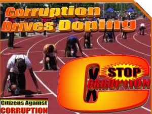corruption-drives-doping