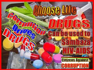 corruption-drives-drugs