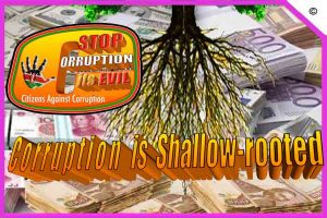 corruption-is-narrow-rooted