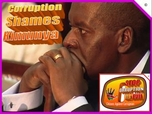 corruption-shames-kimunya