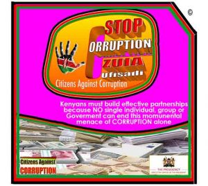 partnerships-against-corruption
