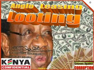 angloleasing-looting