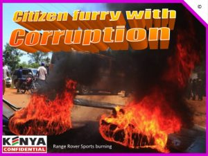 citizens-furry-with-corruption