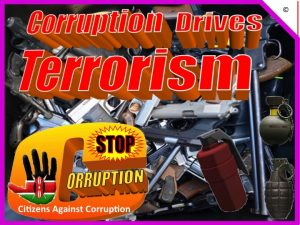 corruption-drives-terrorism