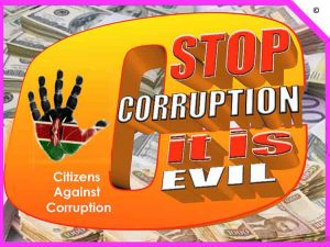 stop-corruption-its-evil-copy