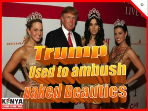 trump-used-to-ambush-naked-beauties