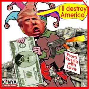 trump-will-destroy-america