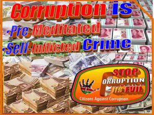2-corruption-is-self-inflicted-crime-citizens-against-corruption