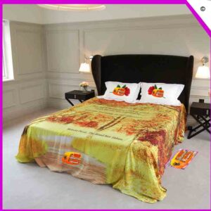cic-custom-printed-bed-sheetsl