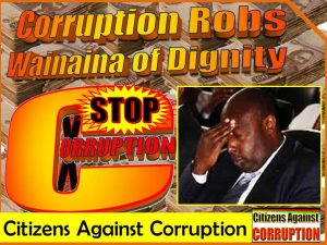 corruption-robs-wainaina-of-dignity