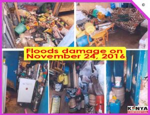 pink-court-floods-damaga-on-november-24-2016