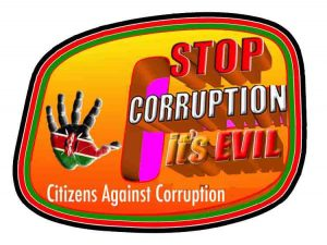 stop-corruption-its-evil-2
