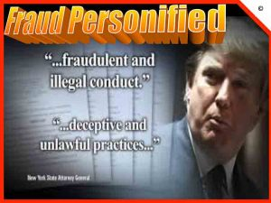 trump-fraud-personified