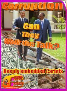 uhuru-obama-graft-pact-1